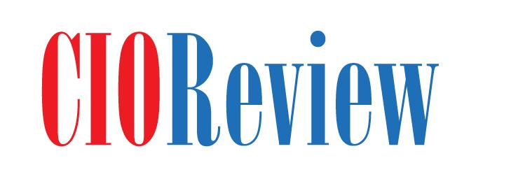 CIOReview-logo-JPG.jpg