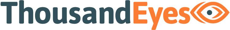 TE-Main-Logo.jpg