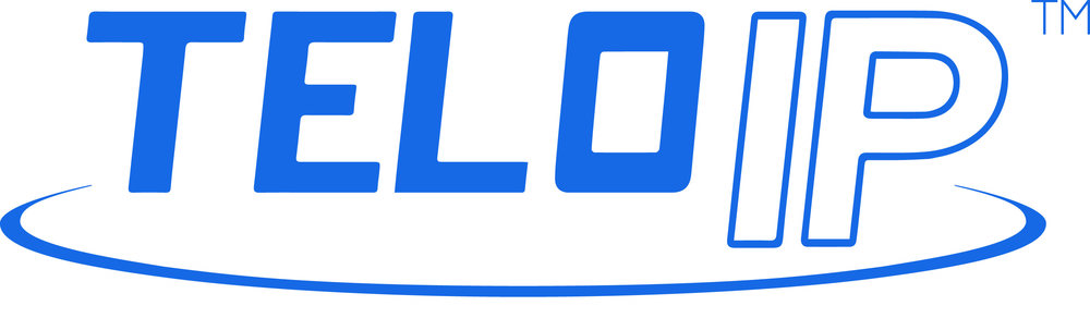 TeloIP-Logo-2016-Blue_with_White_CMYK.jpg