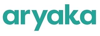 Aryaka logo jpeg.jpg