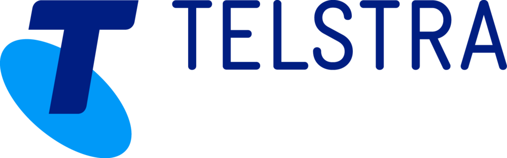 T-Telstra-L-Pos-Blue-RGB.PNG