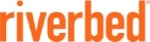 Riverbed_Logo_PMS165.jpg