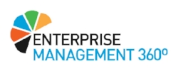 EM360-Logo.jpg