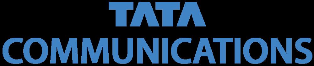 Tata Logo stacked.png