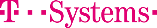 t-systems logo_small.png