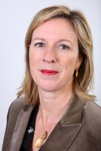 Catherine Lucas.JPG