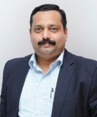 Dr__Dhrupad_Mathur - SP jain.jpg