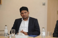 Mohammad Shahzad.jpg