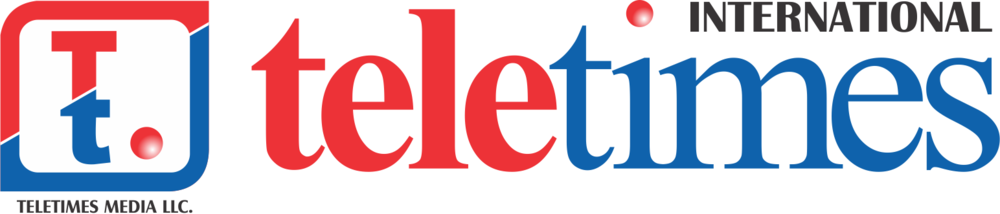 Teletimes_new_logo.png