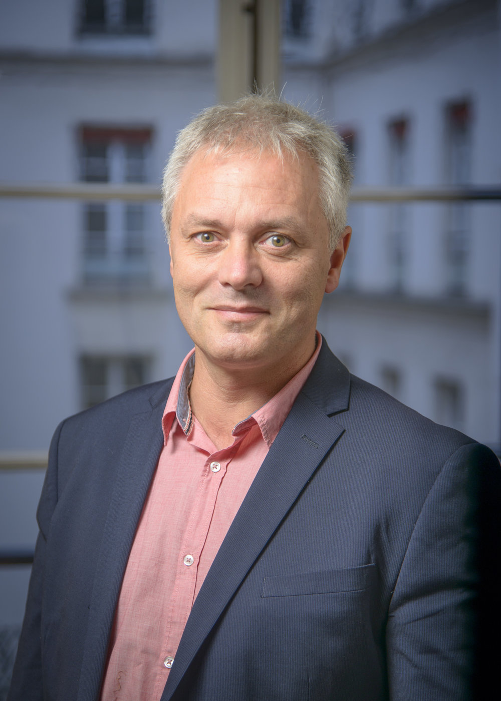 Alex Holvoet, LeoSat Enterprises.jpg