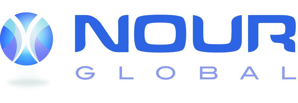 nourglobal-logo-only.jpg