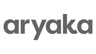 aryaka-bw.png
