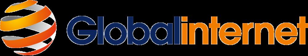 globalinternet_logo_big.png