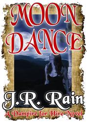 moondance6_178x250.jpg
