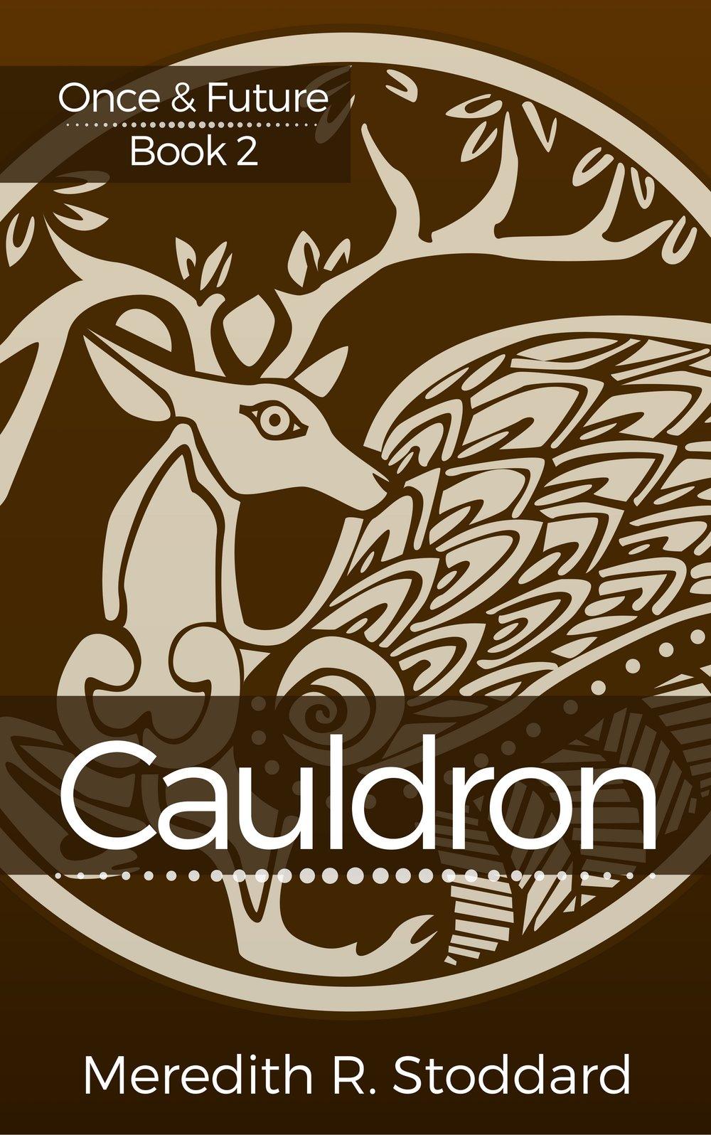 Cauldron (3).jpg