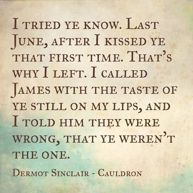 Cauldron quote4.jpg