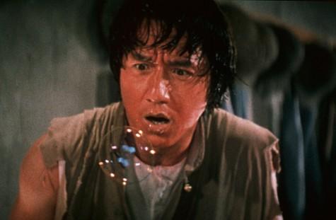 Jackie_Chan.jpg
