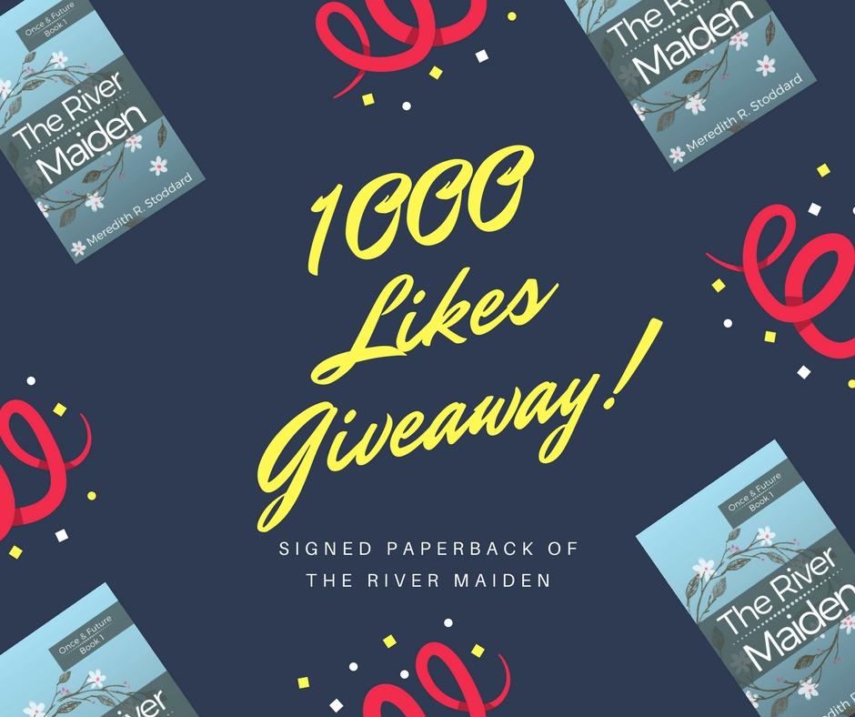 1000 LikesGiveaway!.jpg