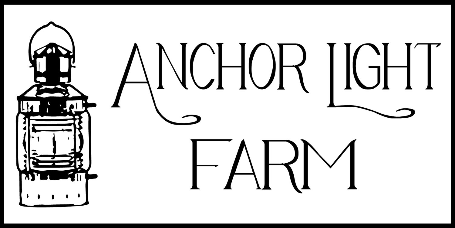 Anchor Light Farm