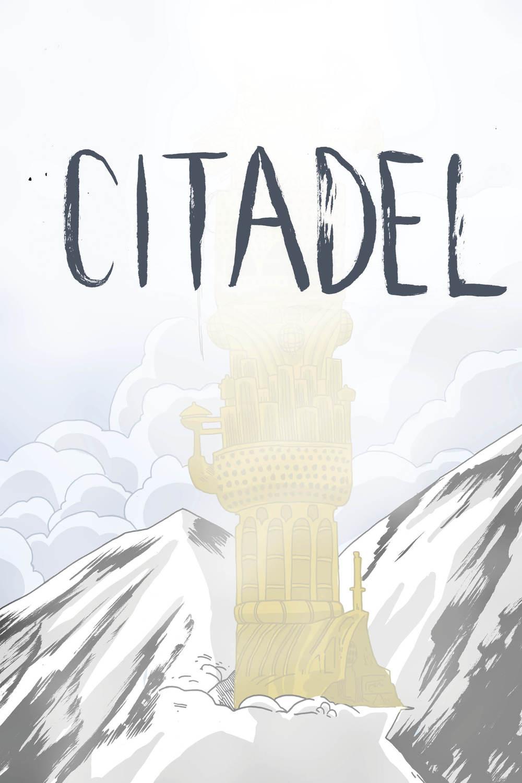 Citadel 1 7 lettered.jpg