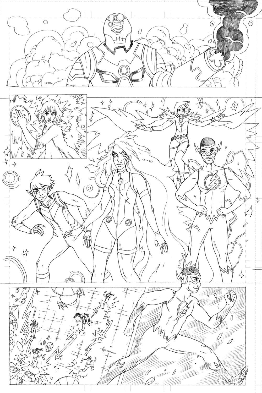 Teen_Titans-DC-pg2.jpeg