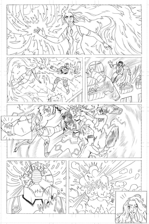 Teen_Titans-DC-pg4.jpeg