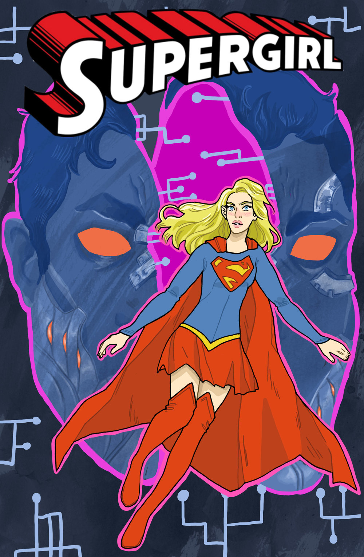Supergirl-Cyborg.jpg