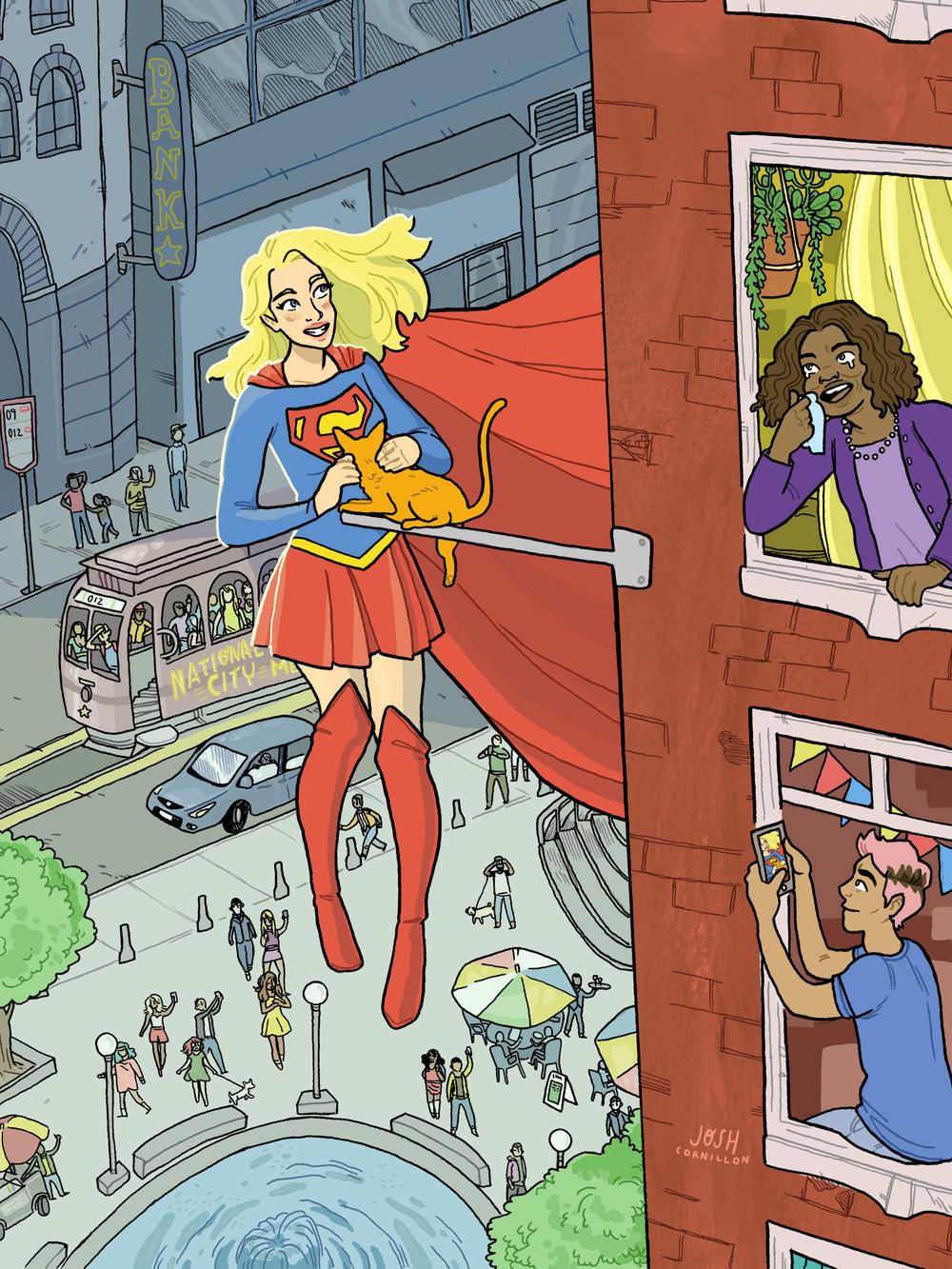 Supergirl Cat Cover.jpg