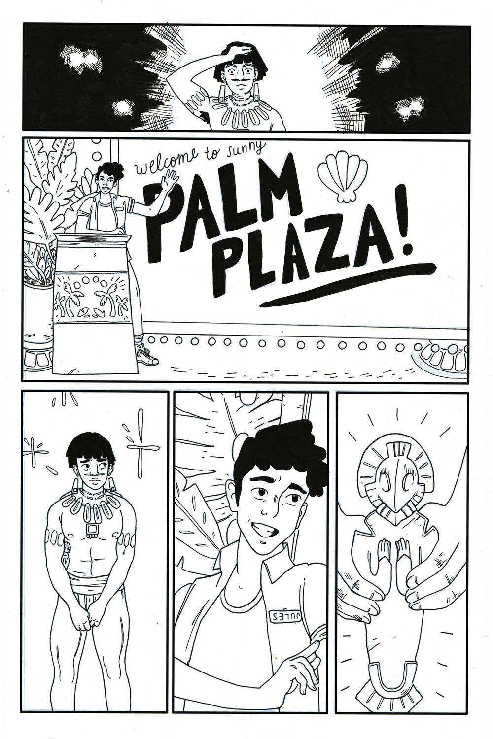 Palm Plaza Inks 3.jpg