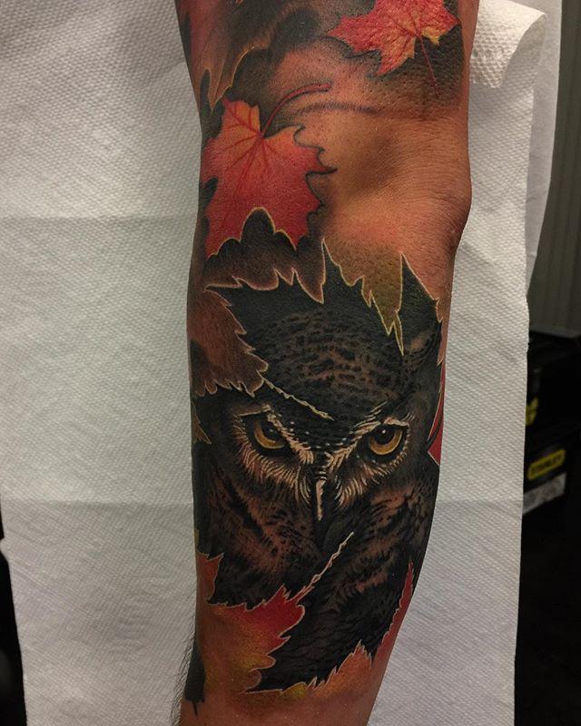 Work from today #lostartgallerytattoo #tattoo #tattoos #ct #ctink #cttattoo #waterbury #watertown #oakville #cttattoos #cttattooshop #ctink #waterburytattoo #skinartmag #skinartmagazine #inkedmag #inkedmagazine #tattooartistmagazine #superbtattoo #crazzytattoos #tattoosnob #bnginksociety #thebesttattooartists #art #realistictattoo #blackandgrey #ernestonave #ernestonavetattoose #electrumstencilprimer