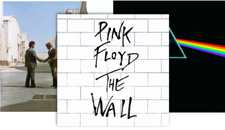Floyd_Covers.png