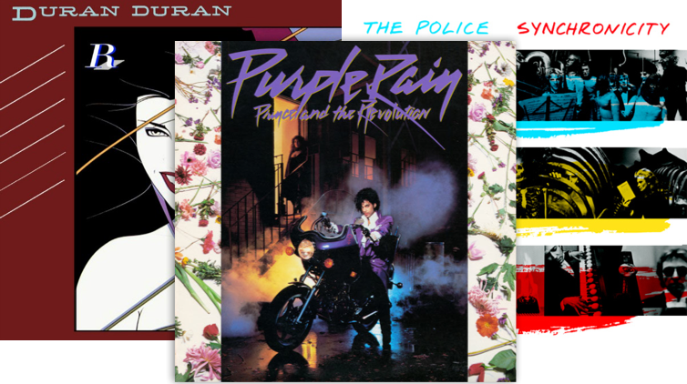 Queen_Album_Covers.png