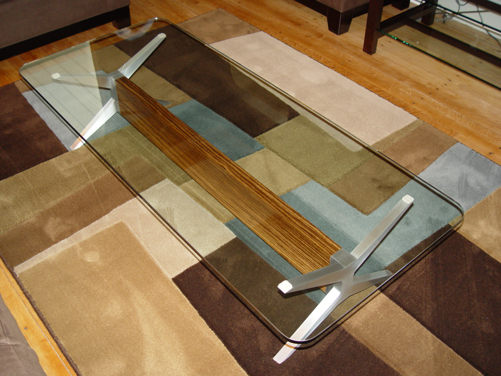 X-table photo_2.jpg