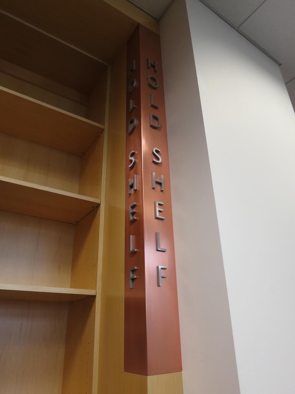 Cudahy Library