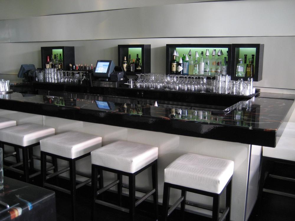 Umami Moto Restaurant