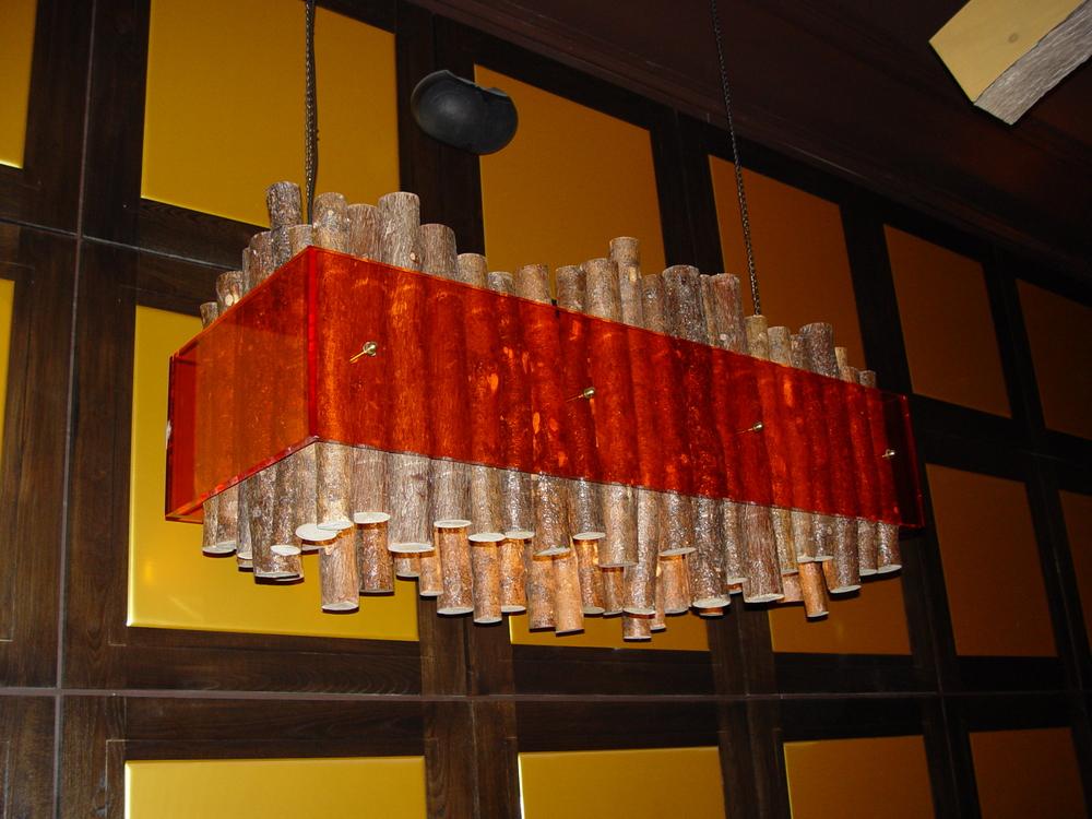 Carnevor Restaurant