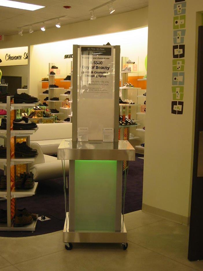 bon-ton ballot box kiosk.jpg