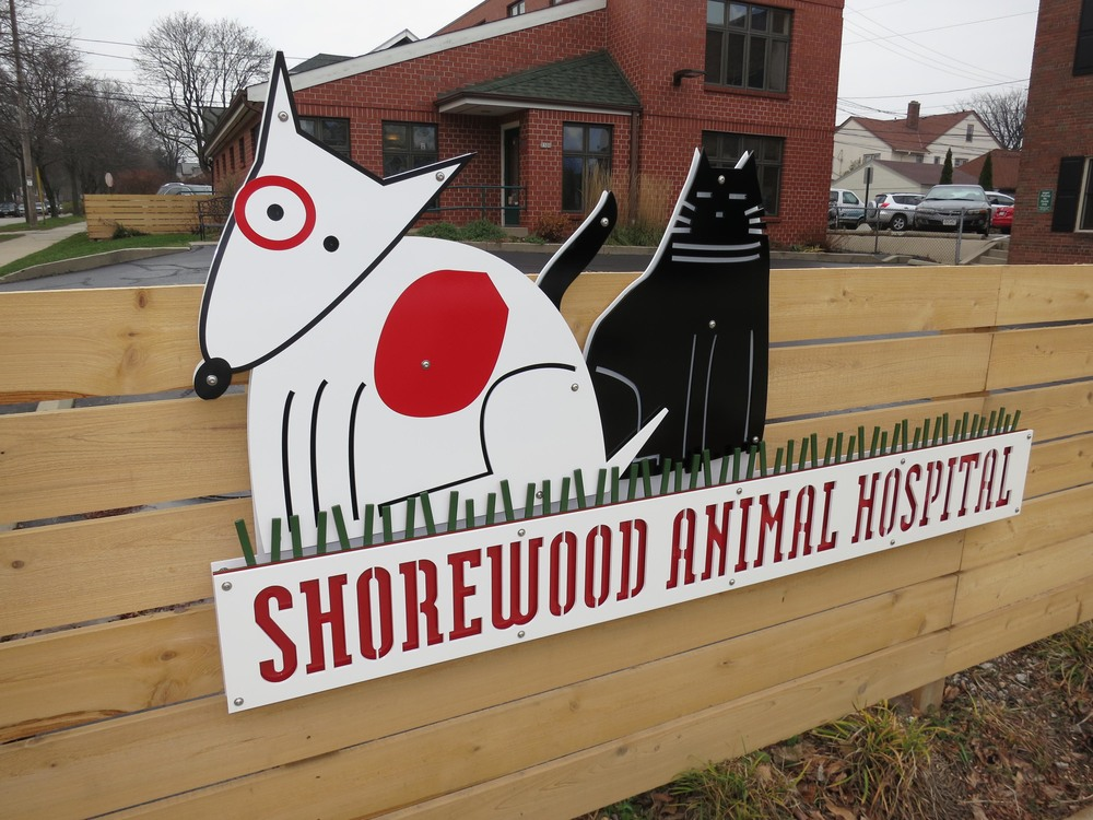 Shorewood Animal Hospital