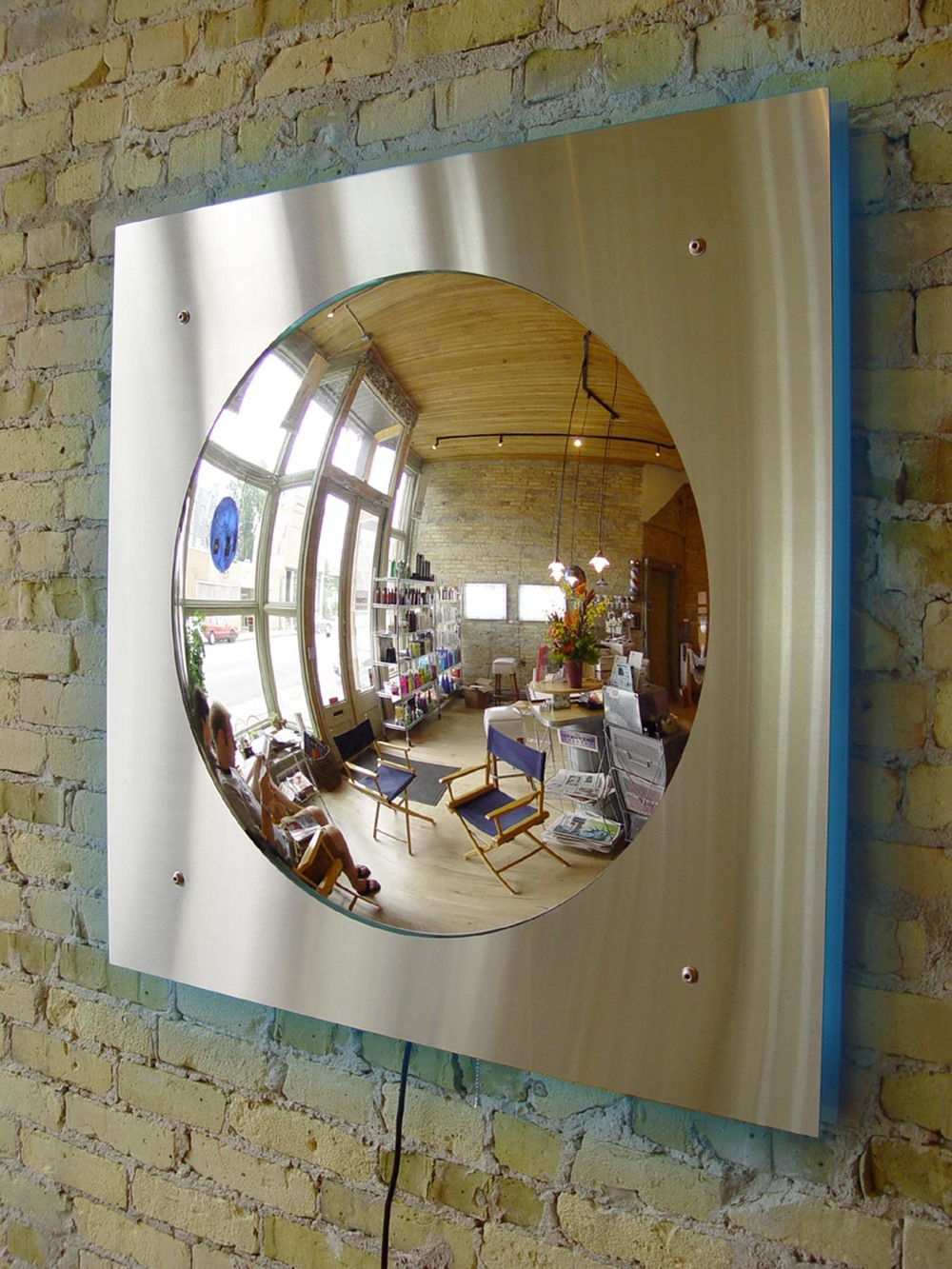 bubble mirror.jpg