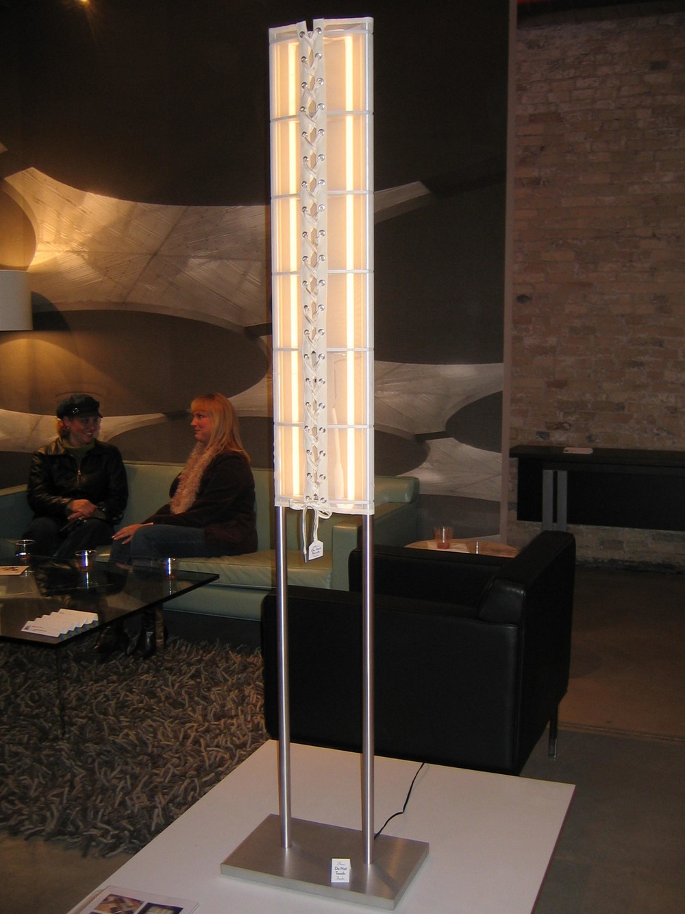 corset lamp.jpg