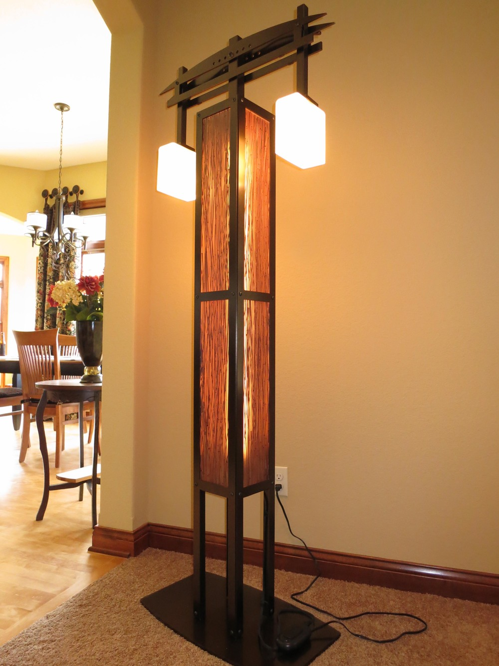 gerber floor lamp.jpg