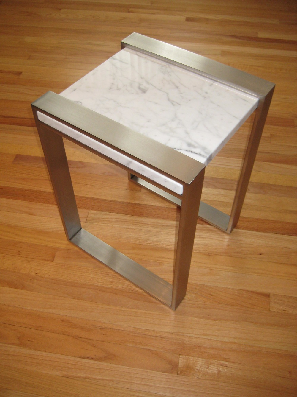 mies end table.jpg