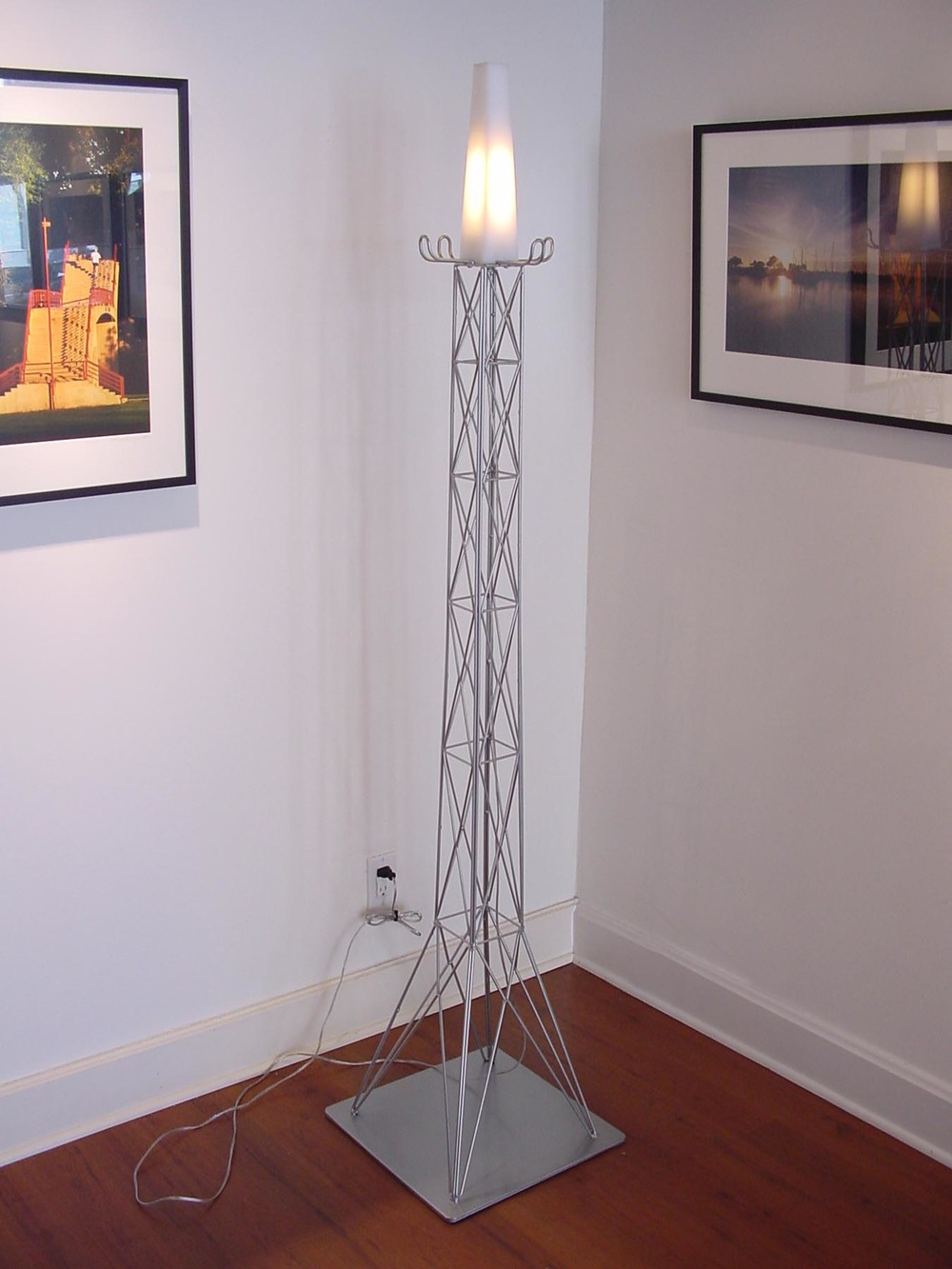 oil rig floor lamp.jpg
