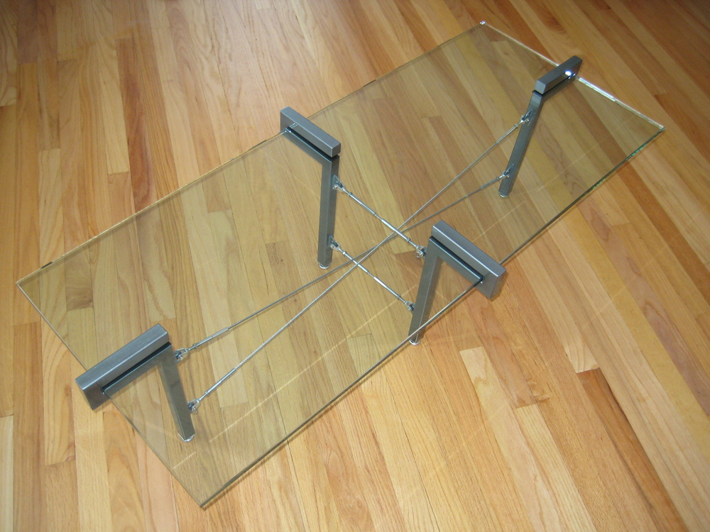 quad-cantilever table.JPG