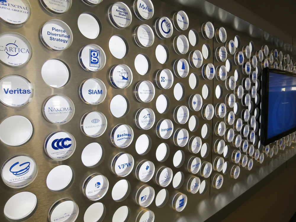 umb-client puck wall#2.JPG