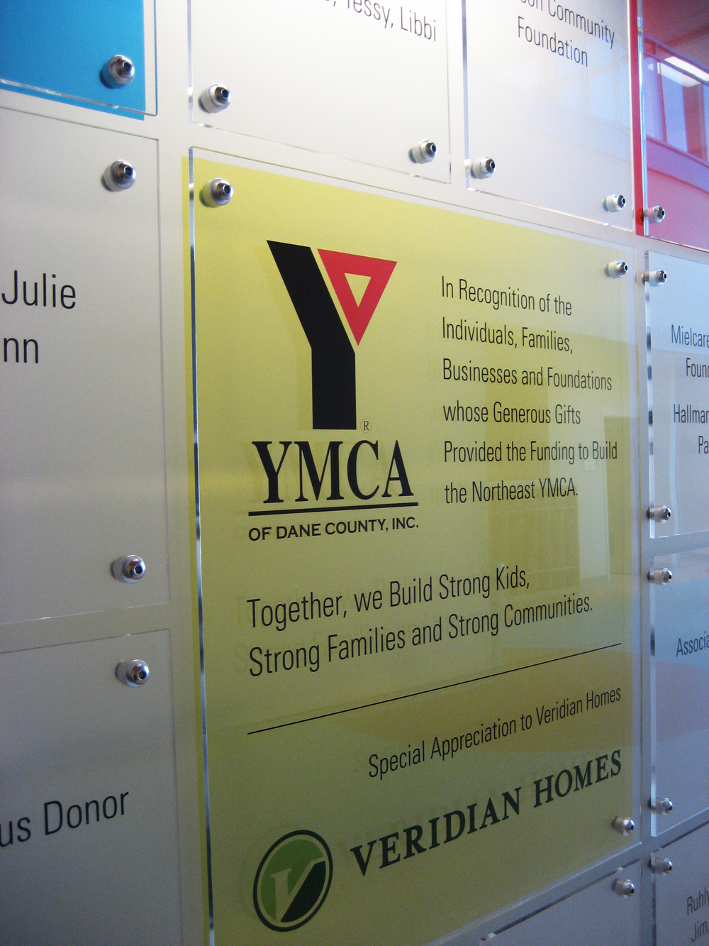 ymca-donor wall-detail.JPG