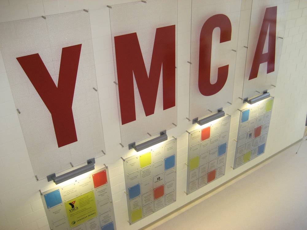 ymca-donor wall.JPG