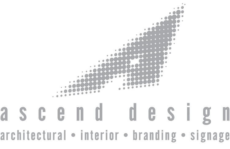 Ascend Design