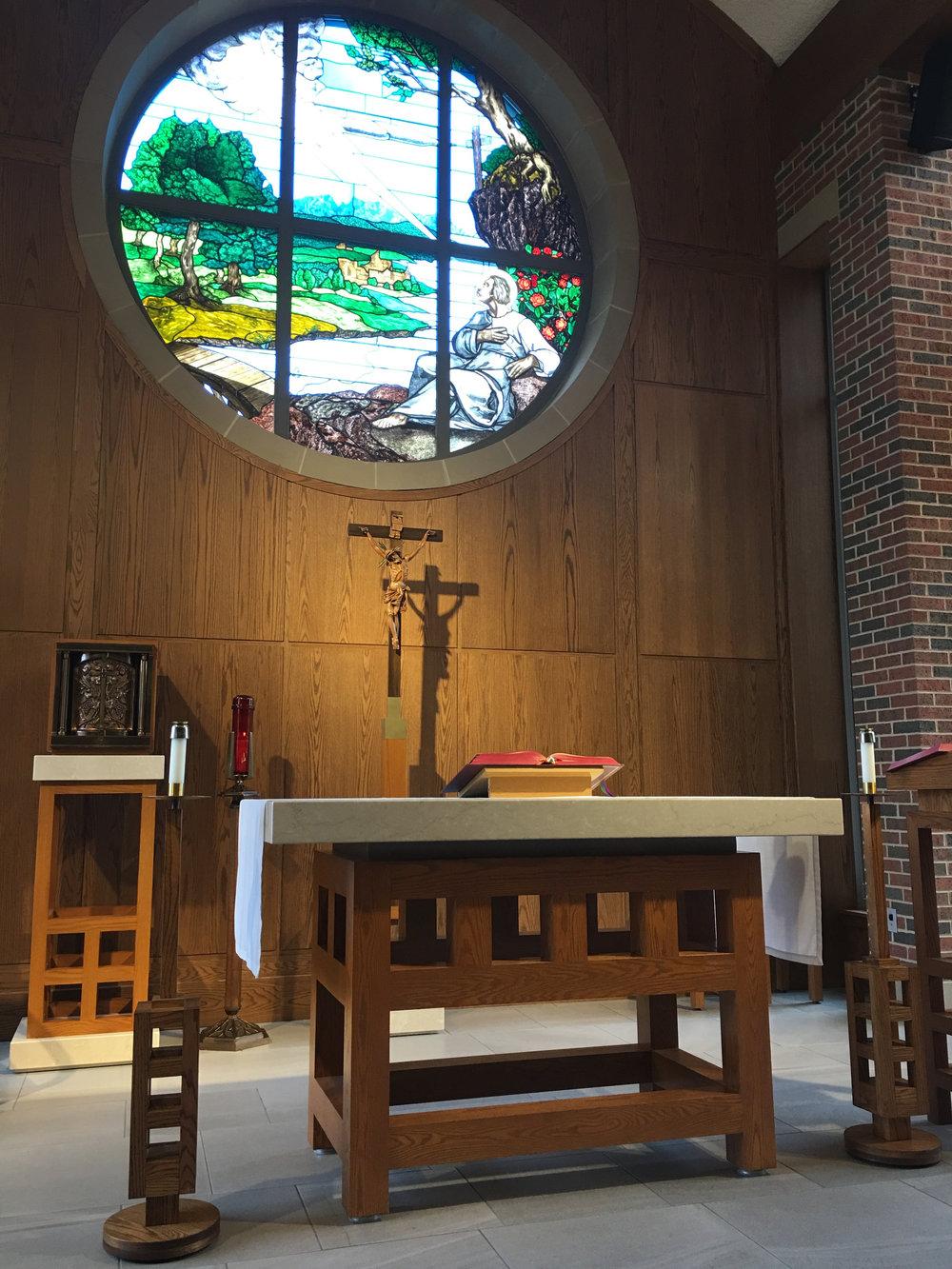 Jesuit Residence-Marquette.jpg