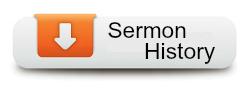 sermon history.jpg